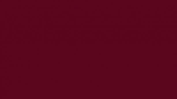 Burgundy 90