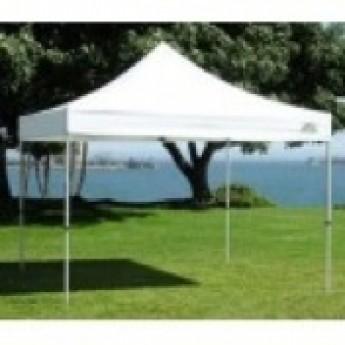 Canopy 40' x 60'