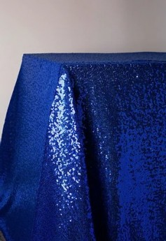 SEQUIN ROYAL