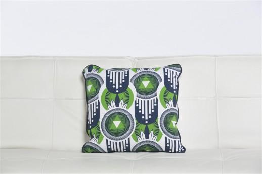 Art Deco Pattern, 1