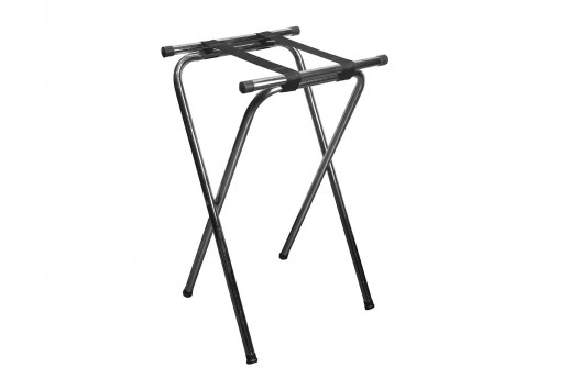 Stainless Jack Stand