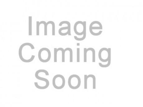 4' Wood & Iron Foot Bench Rental