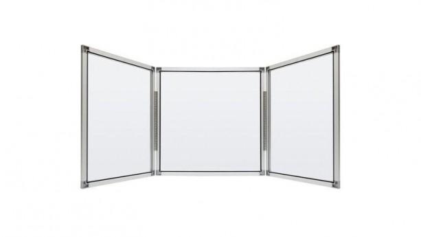 Clarity Shield 3