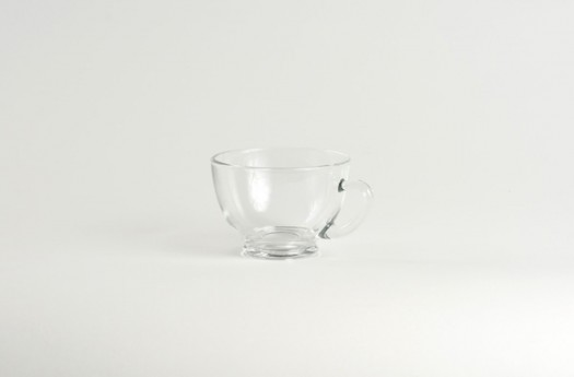 Puch Cup 6 oz