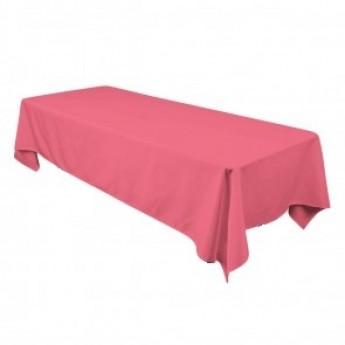 Rose Table Linen