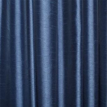 MANTRA DRAPE - TAHOE BLUE