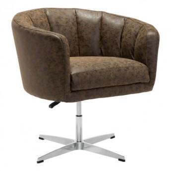 Wilshire Armchair