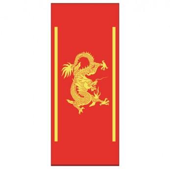 Banner - Dragon