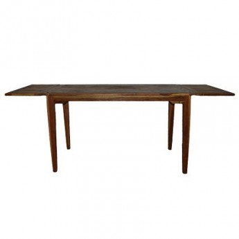 Dovetail Table - Large