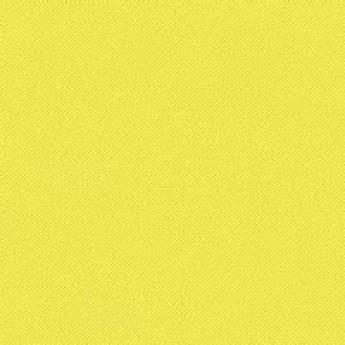 Vantage - Lemon