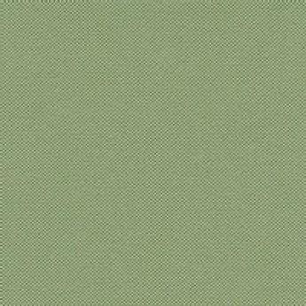 Vantage - Celadon