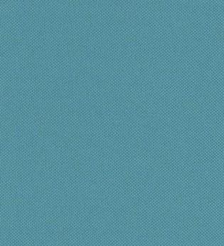 Vantage - Turquoise
