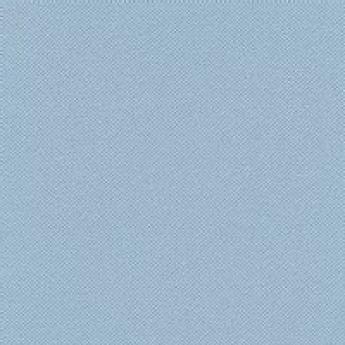Vantage - Light Blue