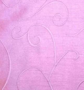 Nova Swirl - Candy Pink