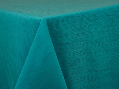Dupioni - Turquoise