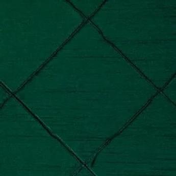 Nova Pintuck - Hunter Green