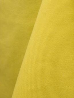 Cott'n-Eze - Lemon 304