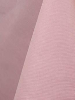 Cott'n-Eze - Light Pink 309