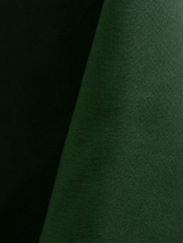 Standard Polyester - Forest 126