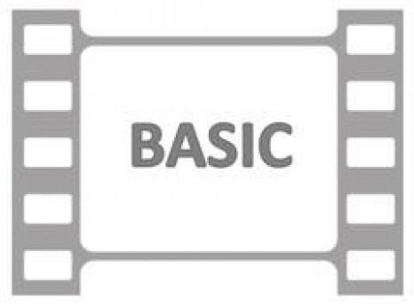 PhotoBooth BASIC Package