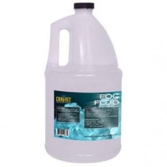 Bubbles Liquid – 1 Gallon